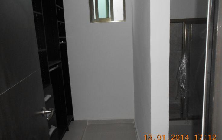 Foto de casa en venta en, altabrisa, mérida, yucatán, 1079093 no 19
