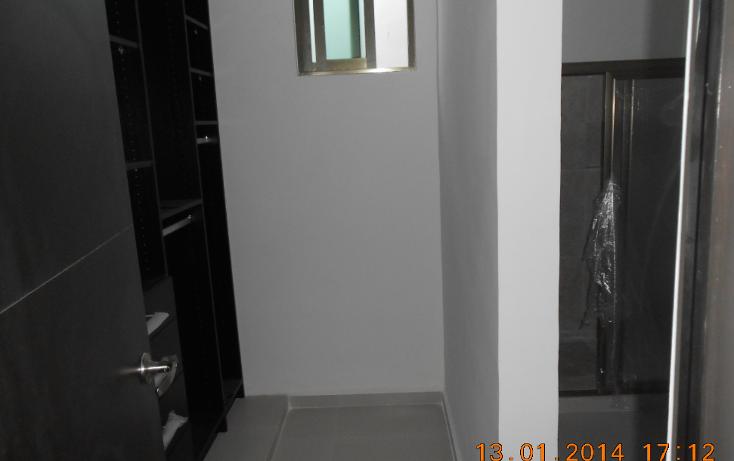 Foto de casa en venta en  , altabrisa, mérida, yucatán, 1079093 No. 19
