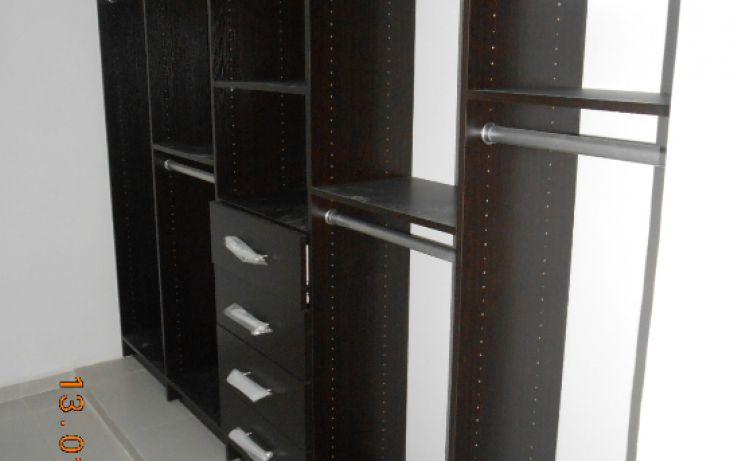 Foto de casa en venta en, altabrisa, mérida, yucatán, 1079093 no 20