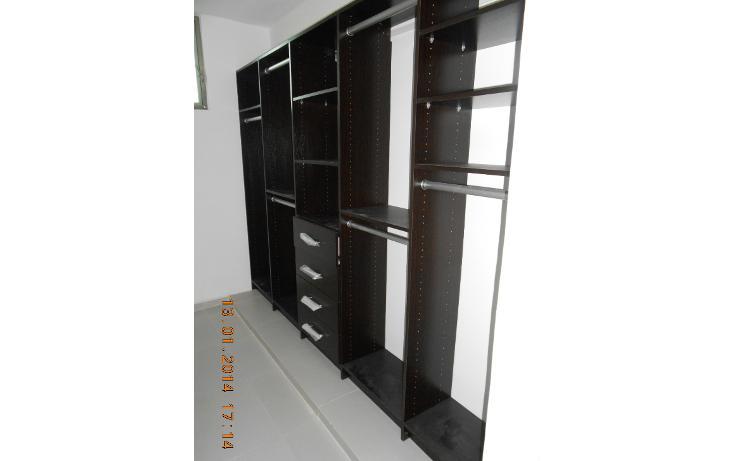 Foto de casa en venta en  , altabrisa, mérida, yucatán, 1079093 No. 20