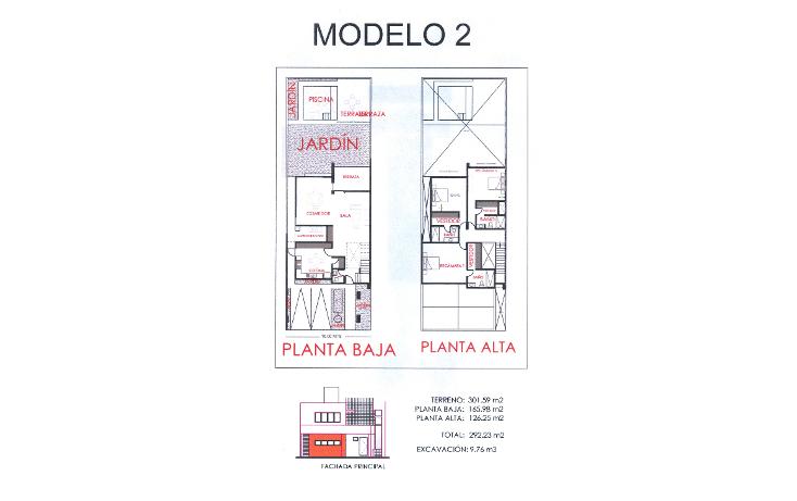Foto de casa en venta en  , altabrisa, mérida, yucatán, 1079093 No. 24