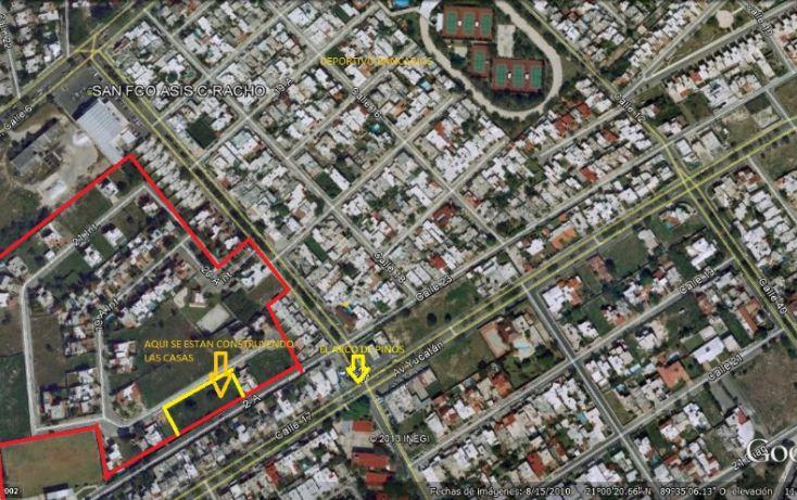 Foto de casa en venta en, altabrisa, mérida, yucatán, 1079093 no 25