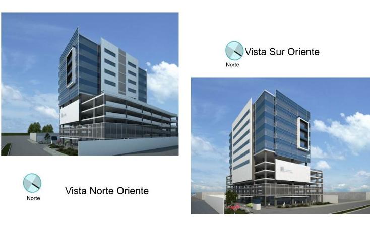 Foto de oficina en venta en  , altabrisa, mérida, yucatán, 1086487 No. 03