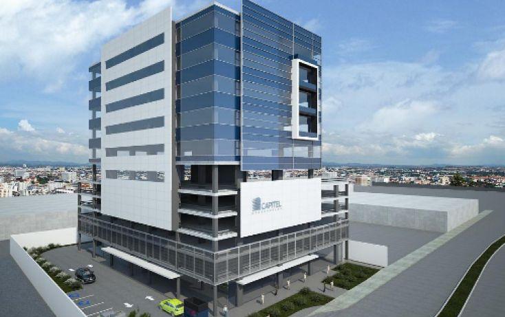 Foto de oficina en renta en, altabrisa, mérida, yucatán, 1088145 no 01