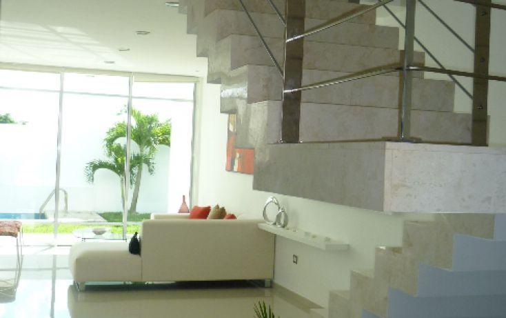 Foto de casa en condominio en venta en, altabrisa, mérida, yucatán, 1091213 no 03