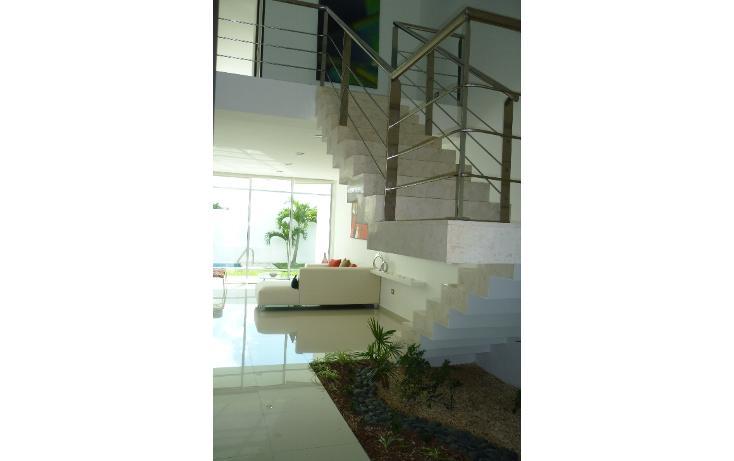 Foto de casa en venta en  , altabrisa, mérida, yucatán, 1091213 No. 03