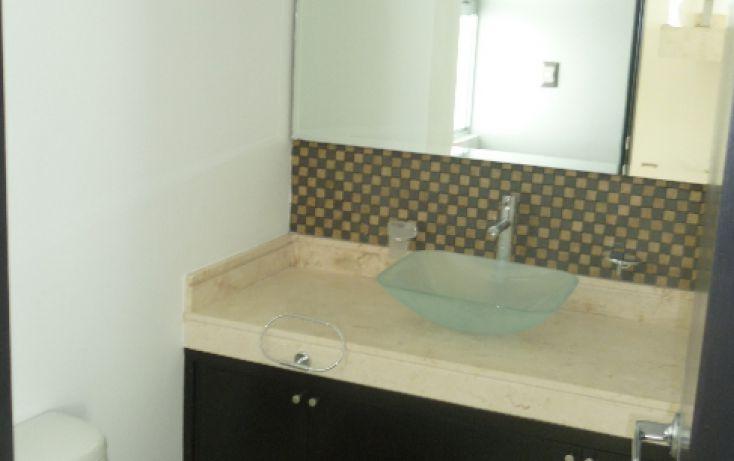 Foto de casa en condominio en venta en, altabrisa, mérida, yucatán, 1091213 no 04