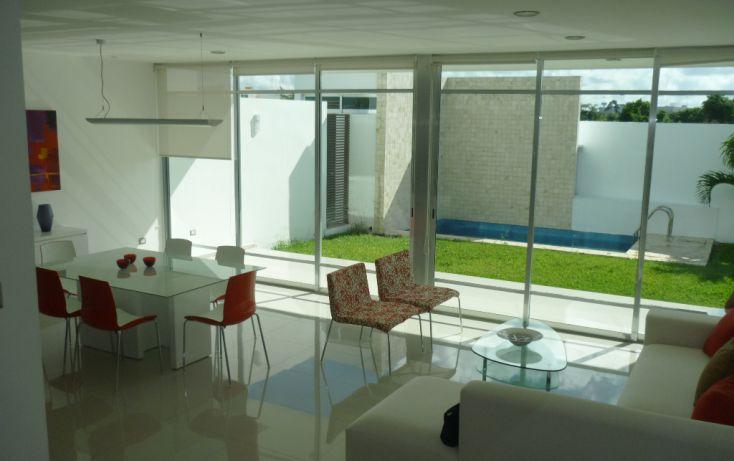 Foto de casa en condominio en venta en, altabrisa, mérida, yucatán, 1091213 no 05