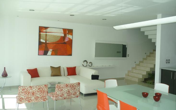 Foto de casa en venta en  , altabrisa, mérida, yucatán, 1091213 No. 06
