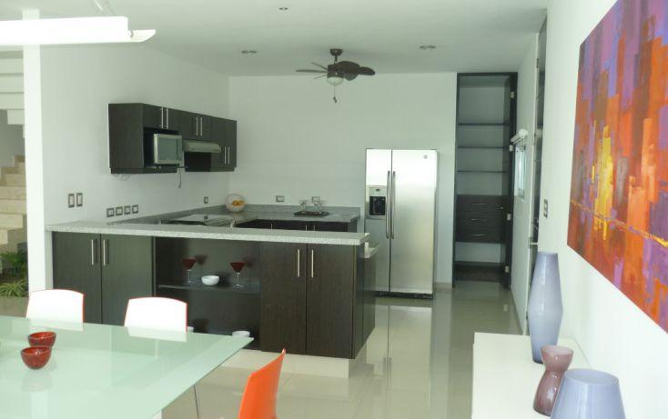 Foto de casa en condominio en venta en, altabrisa, mérida, yucatán, 1091213 no 07