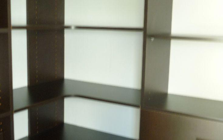 Foto de casa en condominio en venta en, altabrisa, mérida, yucatán, 1091213 no 08