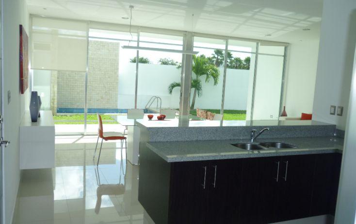 Foto de casa en condominio en venta en, altabrisa, mérida, yucatán, 1091213 no 09