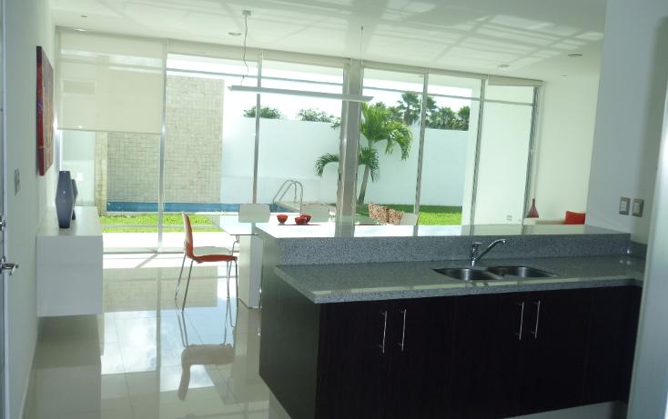 Foto de casa en venta en  , altabrisa, mérida, yucatán, 1091213 No. 09