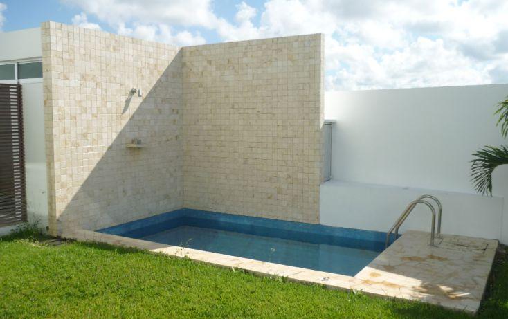 Foto de casa en condominio en venta en, altabrisa, mérida, yucatán, 1091213 no 10