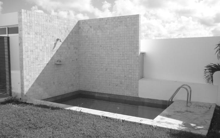 Foto de casa en venta en  , altabrisa, mérida, yucatán, 1091213 No. 10