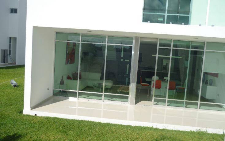 Foto de casa en condominio en venta en, altabrisa, mérida, yucatán, 1091213 no 11