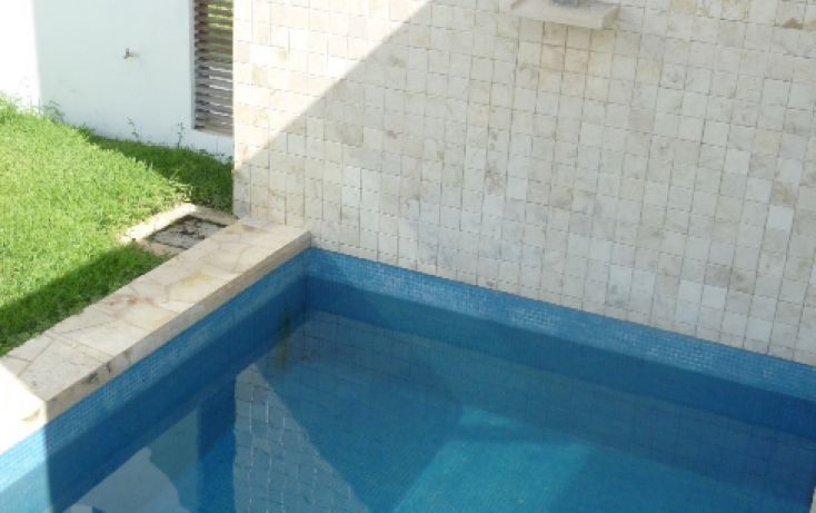 Foto de casa en condominio en venta en, altabrisa, mérida, yucatán, 1091213 no 12