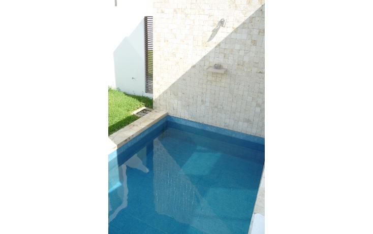 Foto de casa en venta en  , altabrisa, mérida, yucatán, 1091213 No. 12