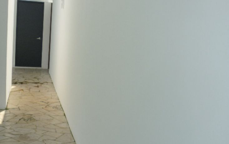 Foto de casa en condominio en venta en, altabrisa, mérida, yucatán, 1091213 no 13