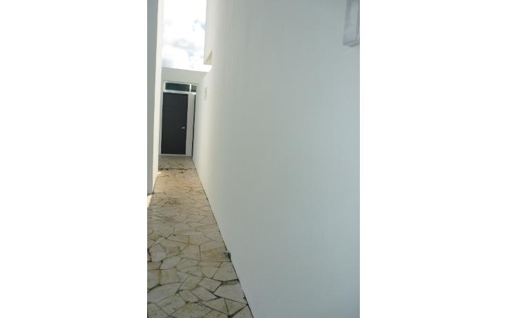 Foto de casa en venta en  , altabrisa, mérida, yucatán, 1091213 No. 13