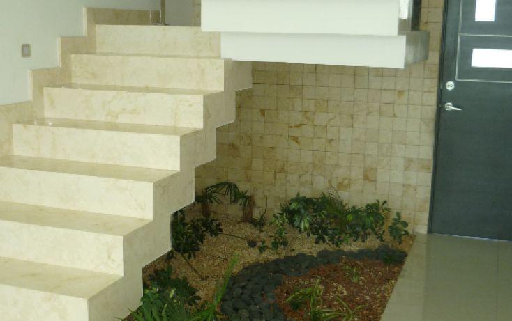 Foto de casa en condominio en venta en, altabrisa, mérida, yucatán, 1091213 no 14