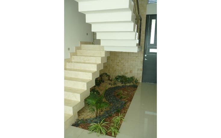 Foto de casa en venta en  , altabrisa, mérida, yucatán, 1091213 No. 14