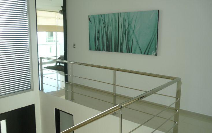 Foto de casa en condominio en venta en, altabrisa, mérida, yucatán, 1091213 no 16