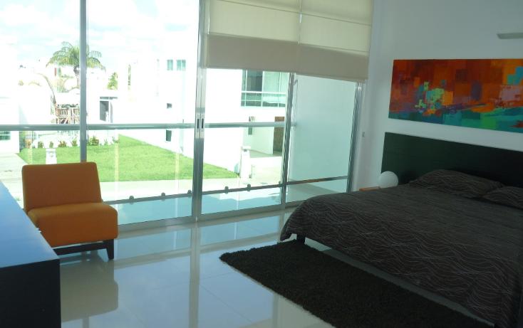 Foto de casa en venta en  , altabrisa, mérida, yucatán, 1091213 No. 17