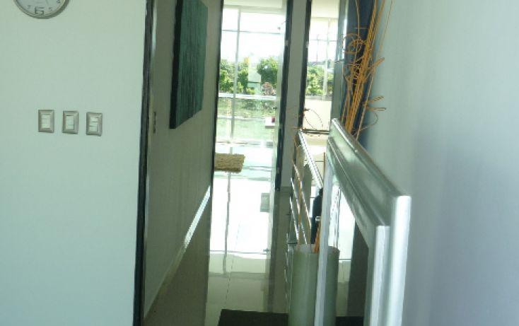 Foto de casa en condominio en venta en, altabrisa, mérida, yucatán, 1091213 no 18