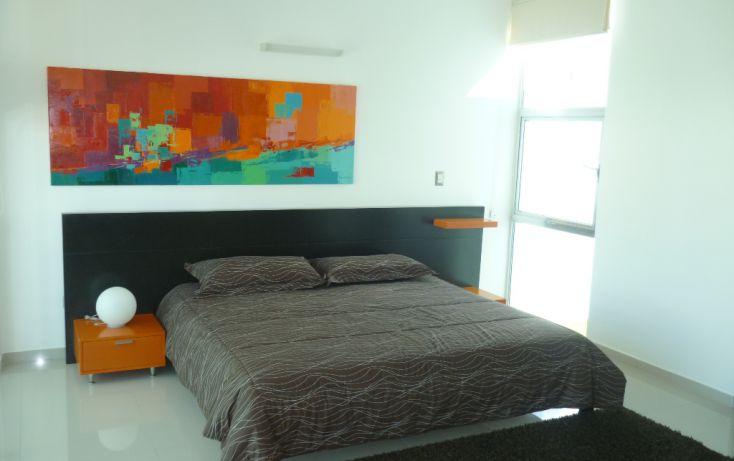 Foto de casa en condominio en venta en, altabrisa, mérida, yucatán, 1091213 no 19