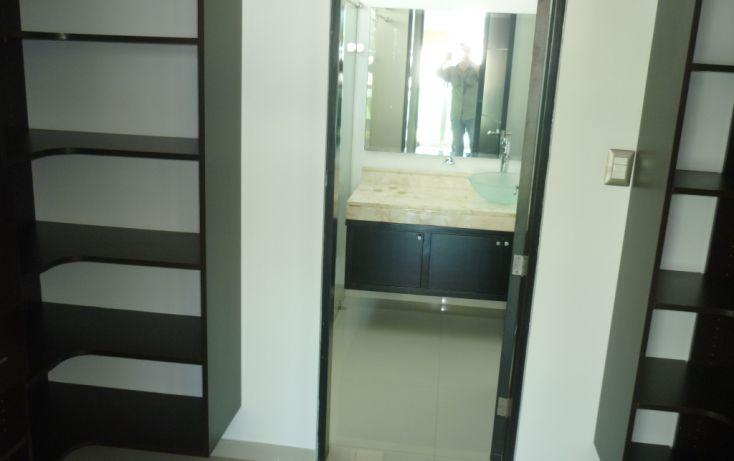 Foto de casa en condominio en venta en, altabrisa, mérida, yucatán, 1091213 no 20