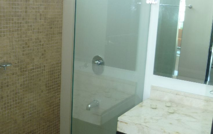 Foto de casa en condominio en venta en, altabrisa, mérida, yucatán, 1091213 no 21