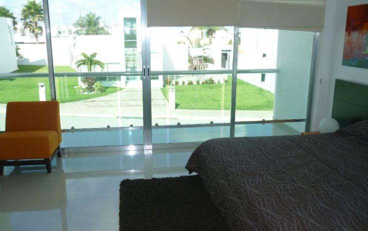 Foto de casa en condominio en venta en, altabrisa, mérida, yucatán, 1091213 no 23