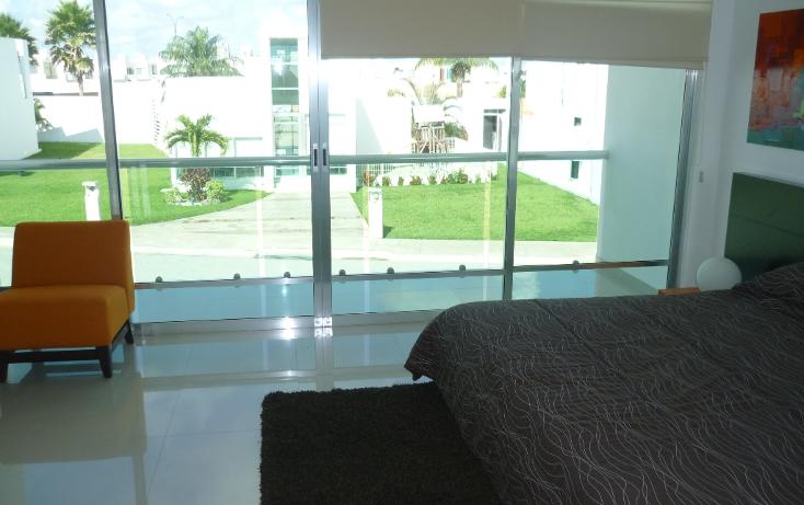 Foto de casa en venta en  , altabrisa, mérida, yucatán, 1091213 No. 23