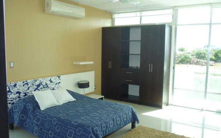 Foto de casa en condominio en venta en, altabrisa, mérida, yucatán, 1091213 no 24