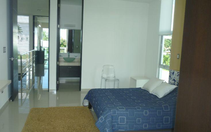 Foto de casa en condominio en venta en, altabrisa, mérida, yucatán, 1091213 no 25