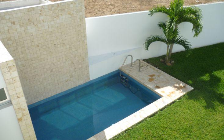 Foto de casa en condominio en venta en, altabrisa, mérida, yucatán, 1091213 no 26