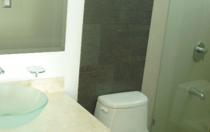 Foto de casa en condominio en venta en, altabrisa, mérida, yucatán, 1091213 no 27