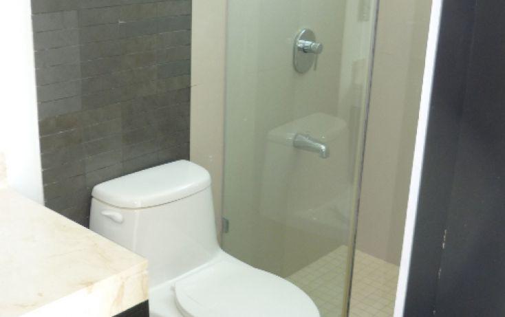 Foto de casa en condominio en venta en, altabrisa, mérida, yucatán, 1091213 no 28