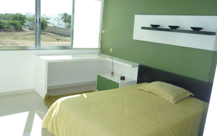 Foto de casa en condominio en venta en, altabrisa, mérida, yucatán, 1091213 no 31
