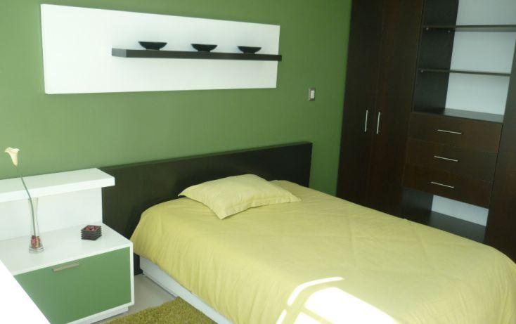 Foto de casa en condominio en venta en, altabrisa, mérida, yucatán, 1091213 no 32