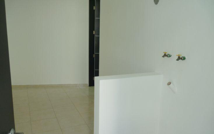 Foto de casa en condominio en venta en, altabrisa, mérida, yucatán, 1091213 no 33