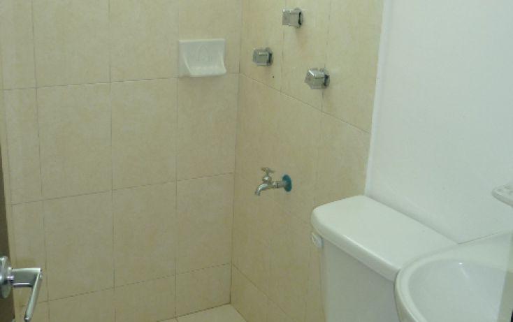 Foto de casa en condominio en venta en, altabrisa, mérida, yucatán, 1091213 no 34