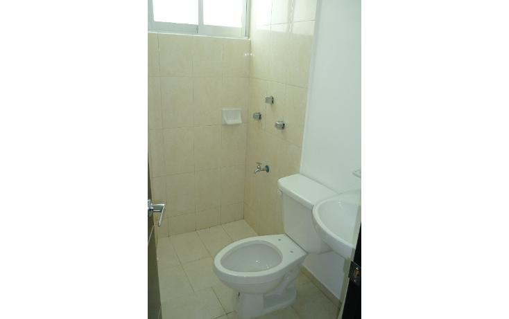 Foto de casa en venta en  , altabrisa, mérida, yucatán, 1091213 No. 34