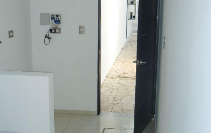 Foto de casa en condominio en venta en, altabrisa, mérida, yucatán, 1091213 no 35