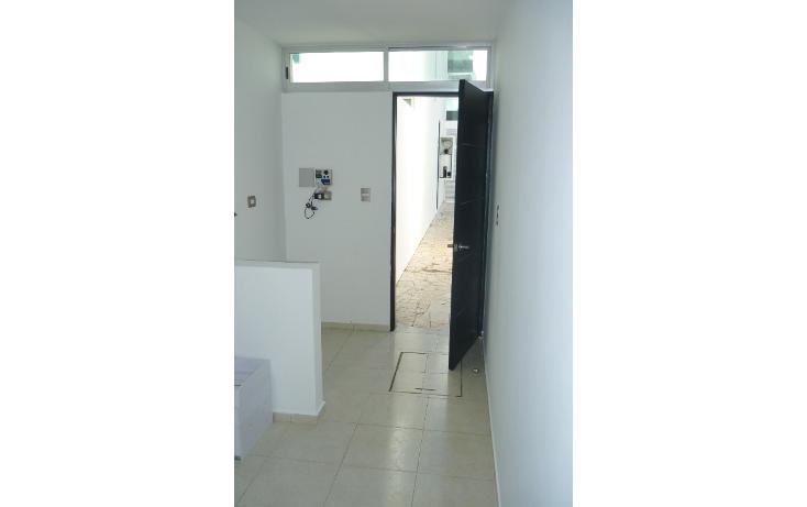 Foto de casa en venta en  , altabrisa, mérida, yucatán, 1091213 No. 35