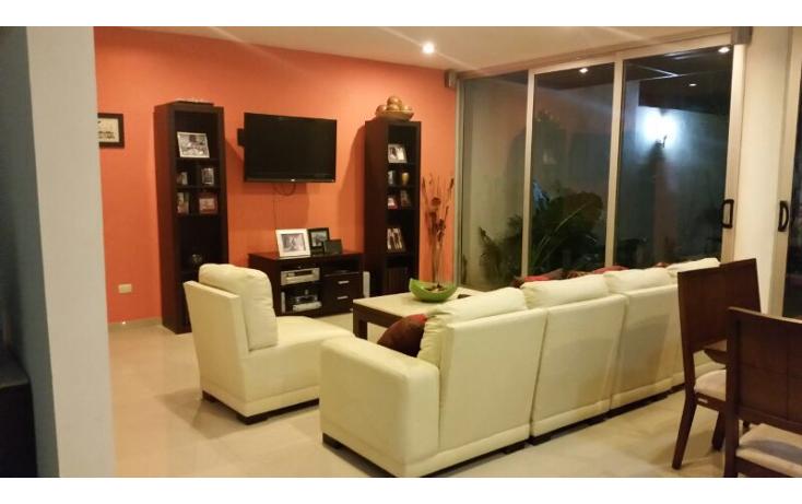 Foto de casa en venta en  , altabrisa, mérida, yucatán, 1091943 No. 02