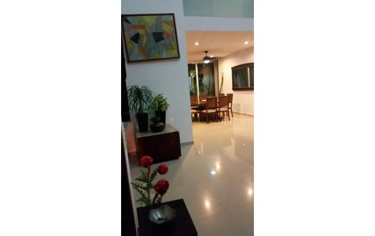 Foto de casa en venta en  , altabrisa, mérida, yucatán, 1091943 No. 06