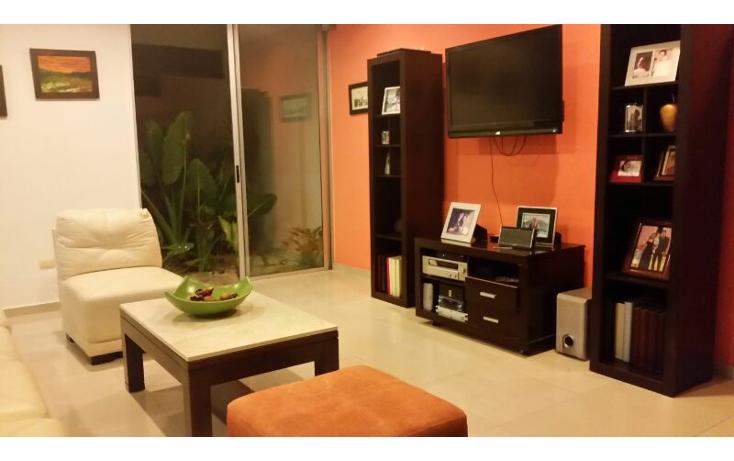 Foto de casa en venta en  , altabrisa, mérida, yucatán, 1091943 No. 07