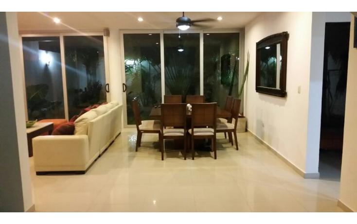 Foto de casa en venta en  , altabrisa, mérida, yucatán, 1091943 No. 08